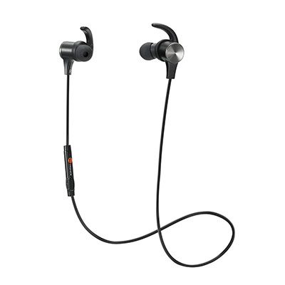 TaoTronics Wireless 4.2 Magnetic Earbuds