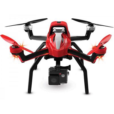 Traxxas Aton Quadcopter Drone
