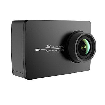 Best-budget-4K-Cameras