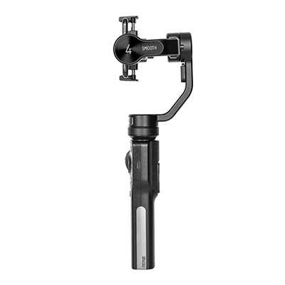 Best-value-Smartphone-Gimbal