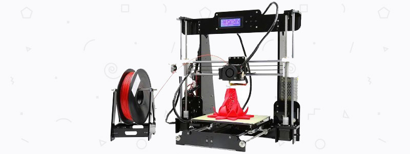 anet-a8-review