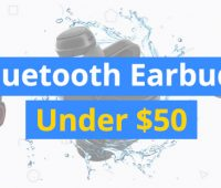 best-bluetooth-earbuds-under-50