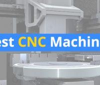 best-cnc-machines