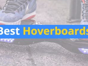 11 Best Hoverboards of 2019