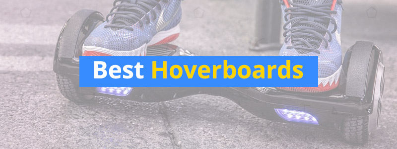 11 Best Hoverboards Of 2018 Self Balancing Scooter Reviews 3d Insider