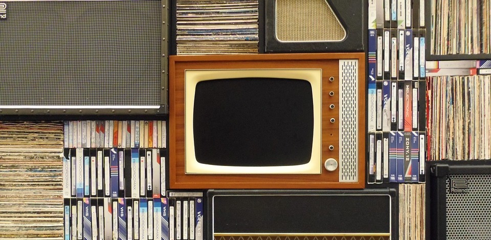 best-live-streaming-services