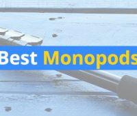 best-monopods
