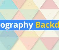 best-photography-backdrops