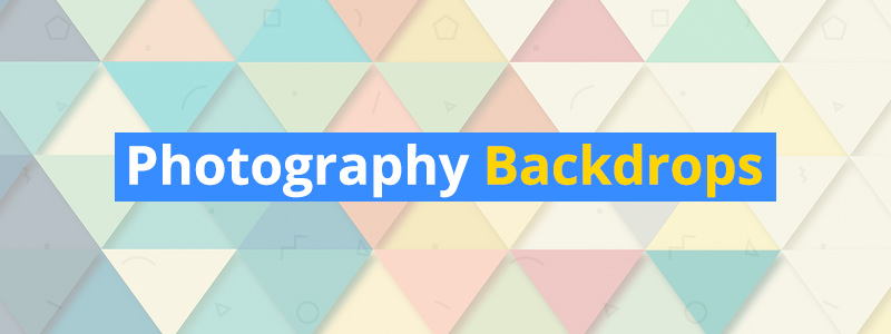 best-photography-backdrops