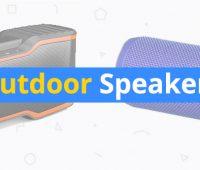 bluetooth-outdoor-speakers