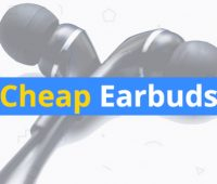 cheap-earbuds-under-20