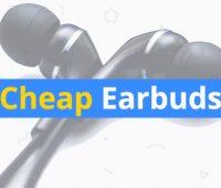 cheap-earbuds-under-20
