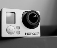 cheap-gopro-deals