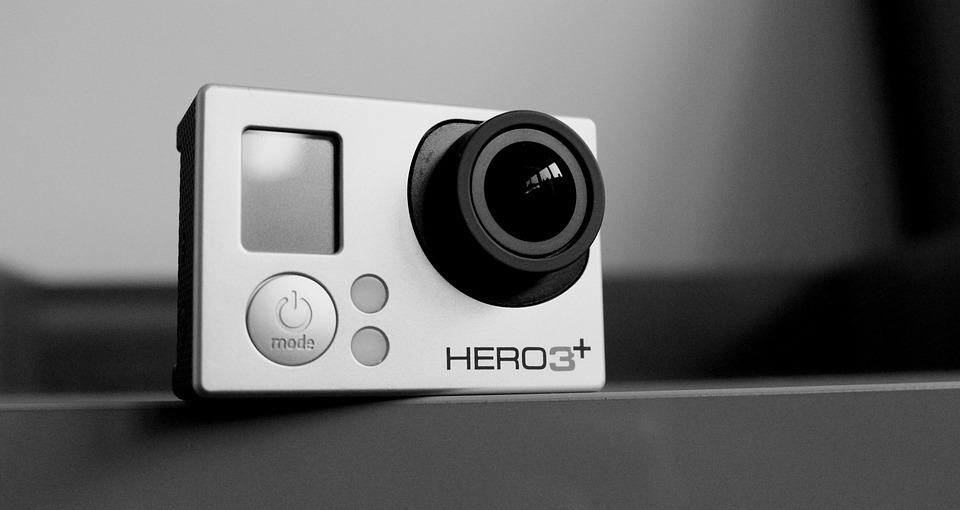 Best Cheap GoPro Deals of 2018