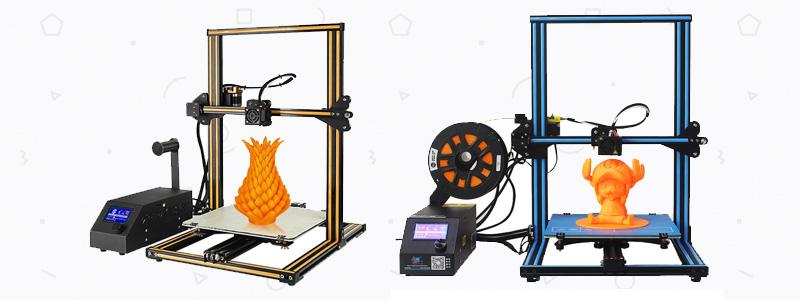 creality-3d-printer-review