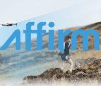 dji-drone-financing