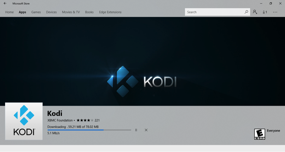 downloading-kodi-on-windows-10