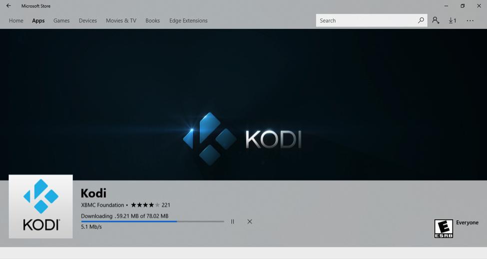 downloading-kodi-on-windows-10