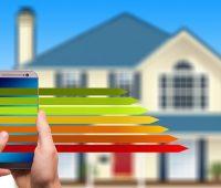 ecobee-vs-nest-smart-thermostat