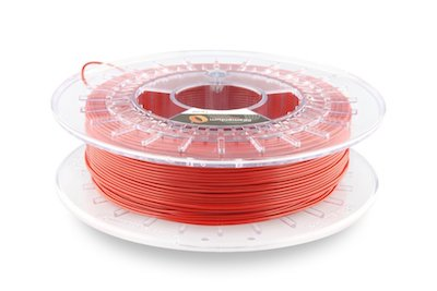 flexibile-3d-printing-filament