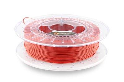 flexibile-3d-printing-filament