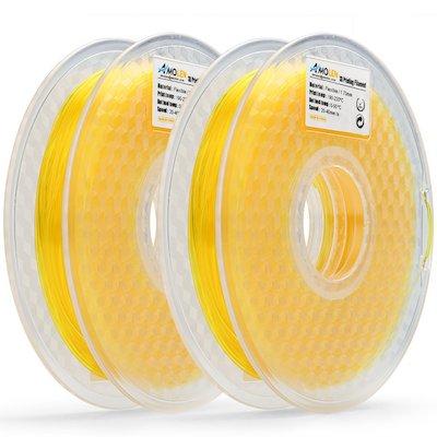 flexible-filament-brand