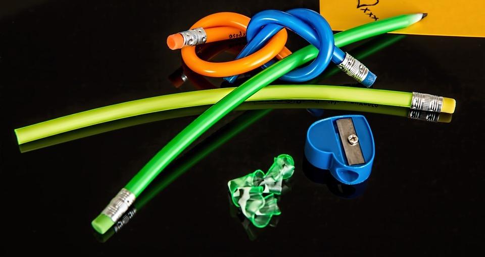 flexible-filaments