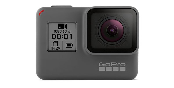 gopro-hero-cheap