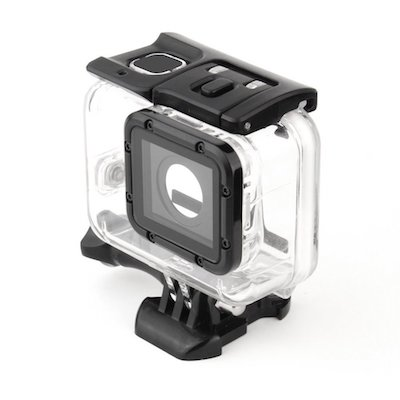 gopro-waterproof-housing