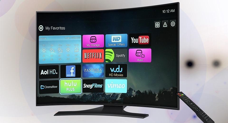 How to Setup a Kodi Android TV Box