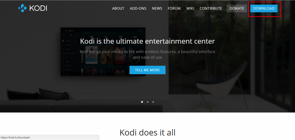 installing-kodi-on-older-windows
