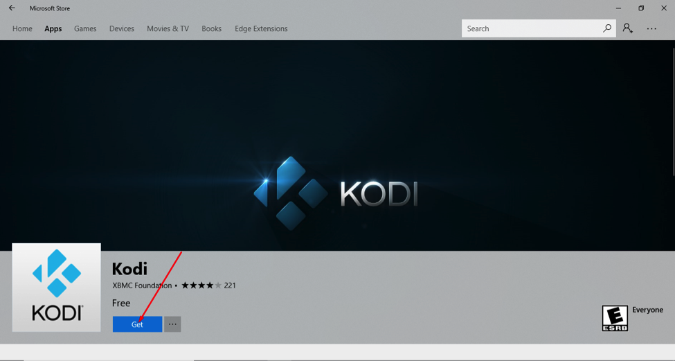 installing-kodi-on-windows-10