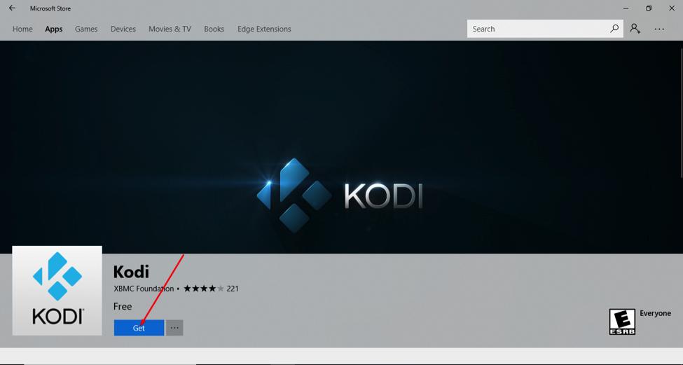 installing-kodi-on-windows-10