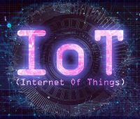 iot-project-ideas