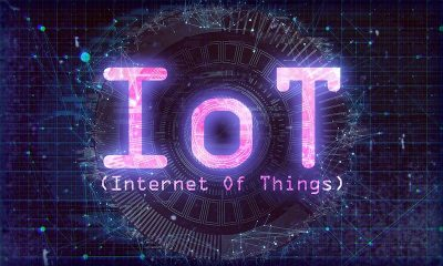 iot-project-ideas