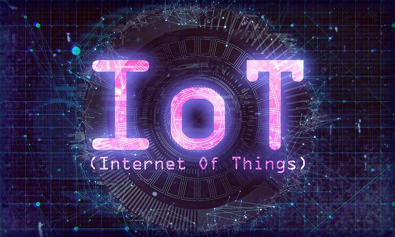 List of 16 Best IoT Project Ideas for Engineers