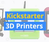 kickstarter-3d-printers