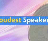 loudest-bluetooth-speakers