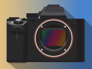 Mirrorless Camera Black Friday 2018 Deals