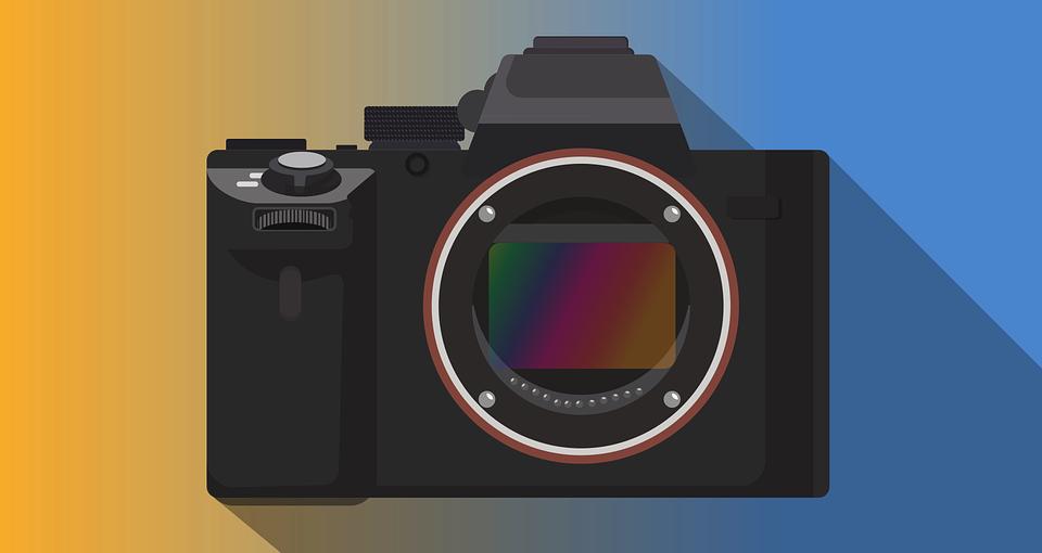 mirrorless-camera-cyber-monday