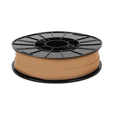 ninjaflex-filament