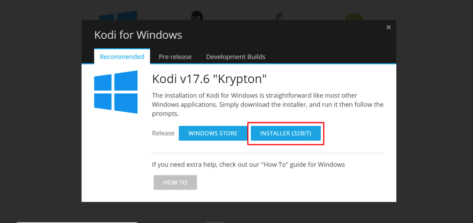 pick-kodi-version-for-microsoft