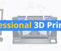 professional-3d-printers