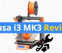 prusa-i3-mk3-review