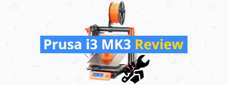 prusa-i3-mk3-review