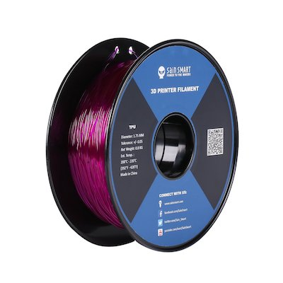 sainsmart-tpu-flexible-filament