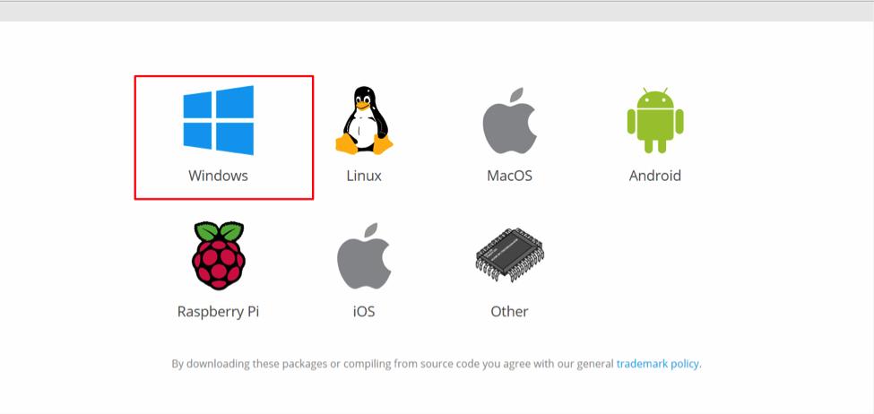 select-kodi-operating-system
