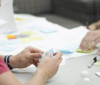 seminar-topic-ideas