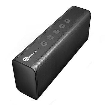 taotronics-loud-bluetooth-speaker