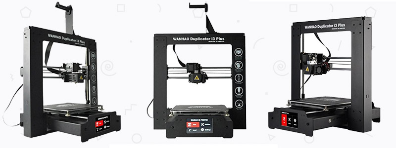 wanhao-duplicator-i3-review